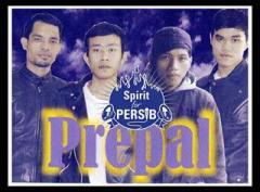 prepal-finalis-big-20-spirit-persib-2013