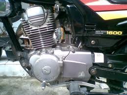 mesin glpro neotech 97