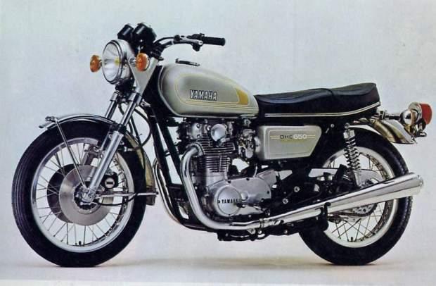 yamaha-xs650b-75-1