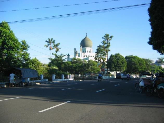 masjid-syuhada2